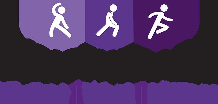Bent u op zoek naar een fysiotherapeut of manueeltherapeut in Limmen, Castricum of Heiloo? Bij Fysiotherapie Donker, Waal en Hilbers bent u in goede handen.