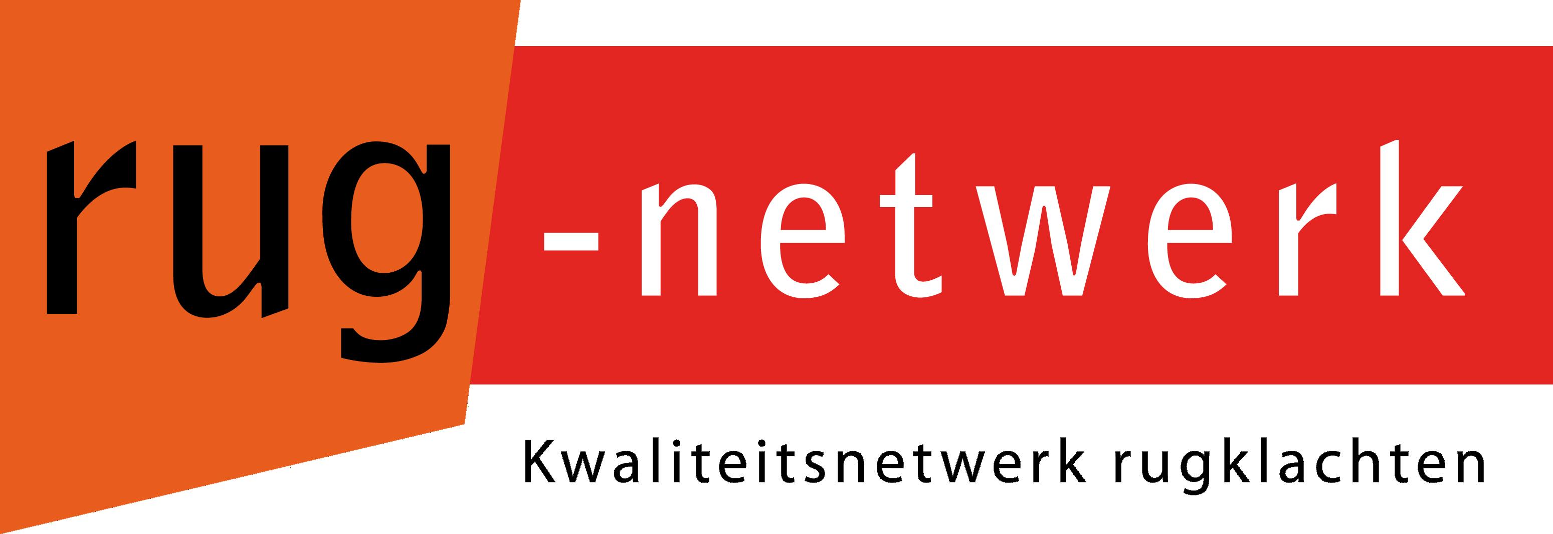 Rug-netwerk