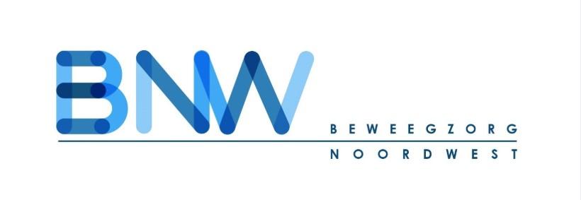 bnw-logo2