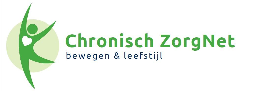 chronisch-zorgnet-logo2