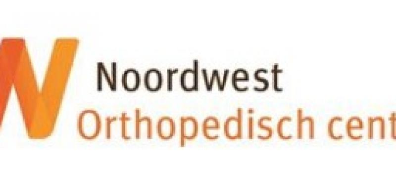 nwz-orthopedisch-centrum-logo